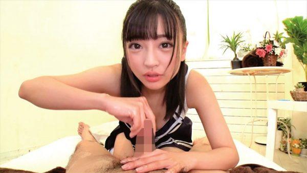 新放課後美少女回春リフレクソロジー+ Vol.012 佐々波綾