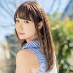 森川ほのか 日本一の美肌女子大生がいきなり中出しでAVデビュー 5/11配信開始