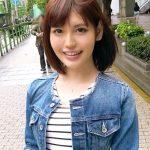 MGS動画 2018年06月05日  本日のPICK UP配信作品 渡良瀬りほ 有賀ゆあ