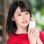 小倉由菜 19歳の美少女が人生初の精子ごっくん解禁! 6/7動画発売