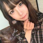 AV女優 佐々波綾 引退【ファンへのメッセージあり】