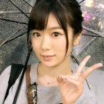 MGS動画 2018年08月22日  本日のPICK UP配信作品 風間リナ 優梨まいな 水原乃亜 瀬名きらり 紺野ひかる