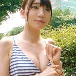 MGS動画 2018年08月26日  本日のPICK UP配信作品 御坂りあ 富田優衣 二宮和香