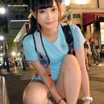 MGS動画 2018年09月16日  本日のPICK UP配信作品 美谷朱里 水原乃亜 通野未帆 吉良いろは 逢沢まりあ