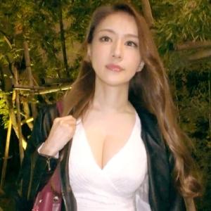 MGS動画 2018年11月14日  本日のPICK UP配信作品 柊木のあ 白咲りの