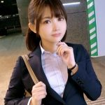 MGS動画 2018年11月28日  本日のPICK UP配信作品 坂口りおな 妃月るい 夢咲ひなみ