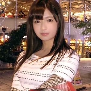 MGS動画 2018年12月11日  本日のPICK UP配信作品 初乃ふみか 美保結衣 海空花