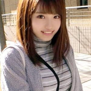 MGS動画 2019年02月19日  本日のPICK UP配信作品 竹内麻耶 森下美怜 黒崎みか