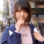 MGS動画 2019年02月27日  本日のPICK UP配信作品 石川祐奈 凪咲いちる 百葉花音 渚みつき