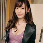 MGS動画 2019年03月06日  本日のPICK UP配信作品 鈴木みか 知花みく 黒川さりな 工藤まなみ