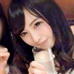 MGS動画 2019年03月08日  本日のPICK UP配信作品 一二三鈴 あゆみ莉花 葉月もえ 宮崎遥
