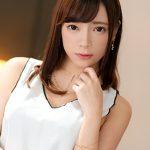 MGS動画 2019年03月22日  本日のPICK UP配信作品 一条みお 真木今日子 黒宮えいみ