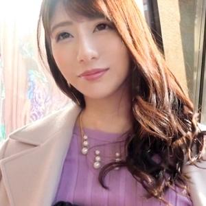 MGS動画 2019年03月24日  本日のPICK UP配信作品 妃月るい 工藤まなみ 神谷充希 平花