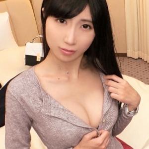MGS動画 2019年04月16日  本日のPICK UP配信作品 愛波りりか 楠セナ