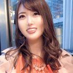 MGS動画 2019年05月12日  本日のPICK UP配信作品 村田あず 泡沫ゆうき