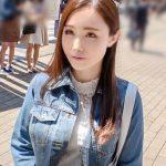 MGS動画 2019年05月21日  本日のPICK UP配信作品 平川琴菜 ましろ杏 愛波りりか 有村のぞみ