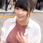 MGS動画 2019年06月04日  本日のPICK UP配信作品 有坂深雪 あゆみ莉花