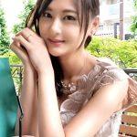 MGS動画 2019年08月11日  本日のPICK UP配信作品 富田優衣 悠月リアナ 柊るい 白咲花