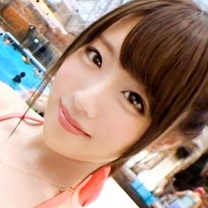 MGS動画 2019年09月15日  本日のPICK UP配信作品 美雲あい梨 葉月ねね 凛音とうか