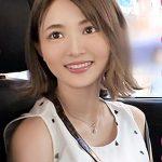 MGS動画 2019年09月30日  本日のPICK UP配信作品 妃月るい