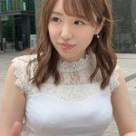 MGS動画 2019年10月05日  本日のPICK UP配信作品 新川愛七 生野ひかる 河北はるな 宮沢ちはる