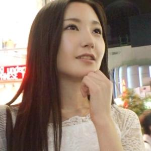MGS動画 2019年10月14日  本日のPICK UP配信作品 七星ここ 川原かなえ 加瀬エリナ