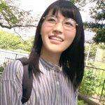 MGS動画 2019年10月15日  本日のPICK UP配信作品 古賀まつな 夏樹美沙 志田雪奈 愛瀬るか