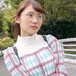 MGS動画 2019年10月29日  本日のPICK UP配信作品 美甘りか 深田みお 霧島レオナ