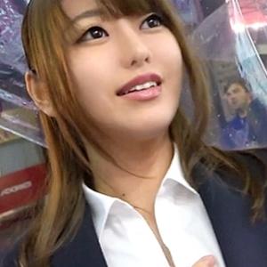 MGS動画 2019年11月08日  本日のPICK UP配信作品 春風コウ 古賀まつな 宮沢ちはる 真田みづ稀