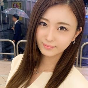 MGS動画 2019年11月17日  本日のPICK UP配信作品 知花凛 羽月希 向井藍