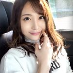 MGS動画 2019年12月09日  本日のPICK UP配信作品 若宮穂乃 愛瀬るか 八尋麻衣 理々香