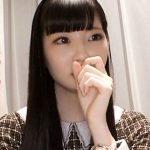 MGS動画 2019年12月24日  本日のPICK UP配信作品 宇佐木あいか 凪乃ゆいり