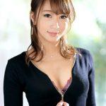 MGS動画 2020年01月06日  本日のPICK UP配信作品 成瀬くるみ 木原琴美