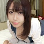 MGS動画 2020年01月13日  本日のPICK UP配信作品 美谷朱里