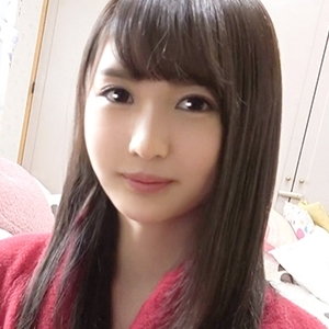 MGS動画 2020年02月13日  本日のPICK UP配信作品 春風ひかる 春澤みひな 白石あこ 涼森れむ 城山若菜