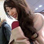 MGS動画 2020年03月13日  本日のPICK UP配信作品 八乃つばさ 香澄せな 藍色なぎ 松本いちか