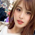 MGS動画 2020年03月20日  本日のPICK UP配信作品 愛瀬るか 皆乃せな 若槻さくら 妃月るい 神咲まい 川菜美鈴