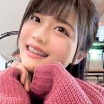 MGS動画 2020年03月21日  本日のPICK UP配信作品 柚奈れい 一色まりあ 高美はるか 奏音かのん ましろ杏