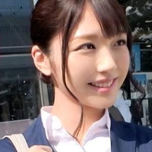 MGS動画 2020年03月23日  本日のPICK UP配信作品 吉原万葉 花沢ひまり 前田いろは